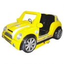 b_173_130_16777215_00_images_categorie_prodotti_kiddie_rides_Mini_mini.jpg