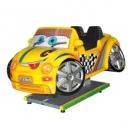 b_173_130_16777215_00_images_categorie_prodotti_kiddie_rides_Rallycar.jpg