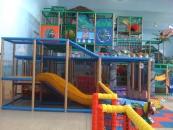 b_173_130_16777215_00_images_categorie_prodotti_playground_playground3.JPG