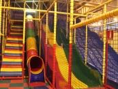b_173_130_16777215_00_images_categorie_prodotti_playground_playground5.JPG
