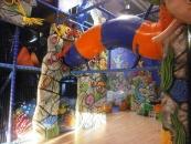 b_173_130_16777215_00_images_categorie_prodotti_playground_playground7.jpg