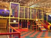 b_173_130_16777215_00_images_categorie_prodotti_playground_playground8.JPG